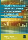 Jacket Image For: The Use of Technical and Fundamental Analysis in the Stock Market in Emerging and Developed Economies