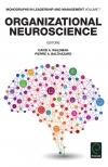 Jacket Image For: Organizational Neuroscience