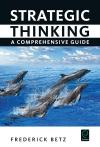 Jacket Image For: Strategic Thinking