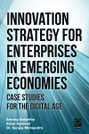 Jacket Image For: Innovation Strategy for Enterprises in Emerging Economies