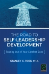 Jacket Image For: The Road to Self-Leadership Development