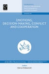 Jacket Image For: Emotions, Decision-Making, Conflict and Cooperation