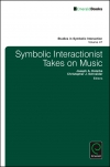 Jacket Image For: Symbolic Interactionist Takes on Music