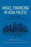 Jacket Image For: Angel Financing in Asia Pacific