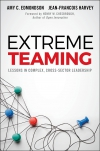 Jacket Image For: Extreme Teaming