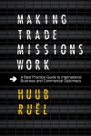 Jacket Image For: Making Trade Missions Work