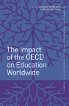 Jacket Image For: The Impact of the OECD on Education Worldwide