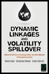 Jacket Image For: Dynamic Linkages and Volatility Spillover