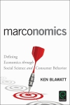 Jacket Image For: Marconomics