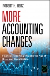 Jacket Image For: More Accounting Changes