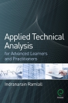 Jacket Image For: Applied Technical Analysis for Advanced Learners and Practitioners