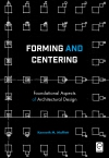 Jacket Image For: Forming and Centering