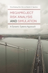 Jacket Image For: Megaproject Risk Analysis and Simulation