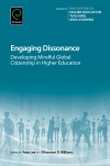 Jacket Image For: Engaging Dissonance