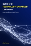 Jacket Image For: Design of Technology-Enhanced Learning