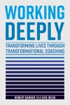 Jacket Image For: Working Deeply