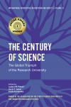 Jacket Image For: The Century of Science