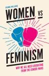 Jacket Image For: Women vs Feminism