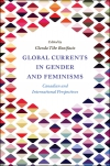 Jacket Image For: Global Currents in Gender and Feminisms