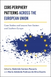 Jacket Image For: Core-Periphery Patterns across the European Union