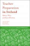 Jacket Image For: Teacher Preparation in Ireland