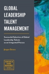 Jacket Image For: Global Leadership Talent Management