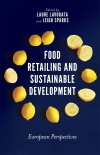 Jacket Image For: Food Retailing and Sustainable Development