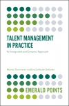 Jacket Image For: Talent Management in Practice