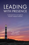 Jacket Image For: Leading with Presence
