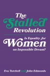 Jacket Image For: The Stalled Revolution