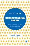 Jacket Image For: Understanding Brexit