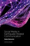 Jacket Image For: Social Media in Earthquake-Related Communication