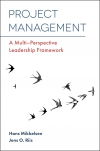 Jacket Image For: Project Management
