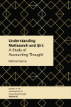 Jacket Image For: Understanding Mattessich and Ijiri