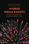 Jacket Image For: Hybrid Media Events