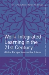 Jacket Image For: Work-Integrated Learning in the 21st Century