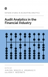 Jacket Image For: Audit Analytics in the Financial Industry