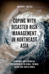 Jacket Image For: Coping with Disaster Risk Management in Northeast Asia