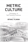 Jacket Image For: Metric Culture
