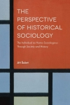 Jacket Image For: The Perspective of Historical Sociology