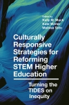 Jacket Image For: Culturally Responsive Strategies for Reforming STEM Higher Education