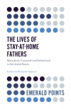 Jacket Image For: The Lives of Stay-at-Home Fathers