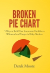 Jacket Image For: Broken Pie Chart