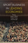 Jacket Image For: Sport Business in Leading Economies
