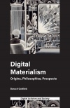 Jacket Image For: Digital Materialism