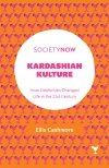 Jacket Image For: Kardashian Kulture