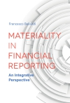 Jacket Image For: Materiality in Financial Reporting