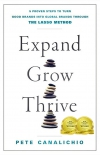 Jacket Image For: Expand, Grow, Thrive