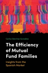 Jacket Image For: The Efficiency of Mutual Fund Families