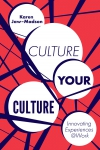 Jacket Image For: Culture Your Culture